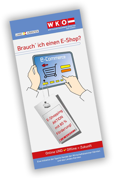 E-Shopping Offensive 2015
