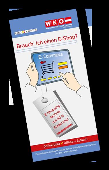 E-Shopping Offensive 2015