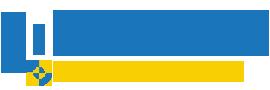 SiDESTEP - eMedia Solutions